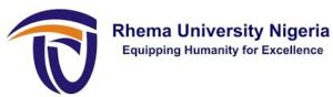 Rhema University Post UTME result