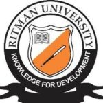 Ritman University Admission List