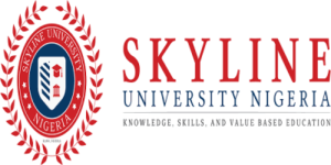 Skyline University Nigeria Admission portal