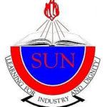 Spiritan University Admission List