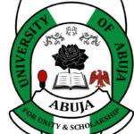 UNIABUJA Admission Letter