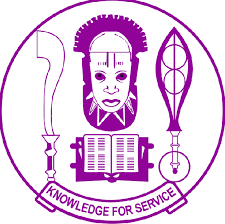 UNIBEN Pre-Degree Admission Form
