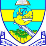 UNIJOS Direct Entry Admission List