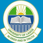 UNILAG Admission Letter