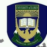 UNILORIN Direct Entry Admission List