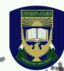 UNILORIN Post UTME result