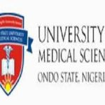 UNIMED Direct Entry Admission List