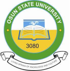 UNIOSUN Pre-Degree Admission Form