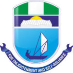 UNIPORT Direct Entry Admission List