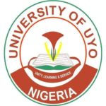 UNIUYO Direct Entry Admission List