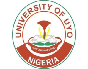 UNIUYO Post UTME result