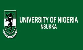 UNN Pre-Degree Admission Form
