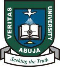 Veritas University Admission Form