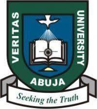Veritas University Post UTME result