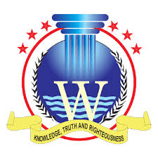 Wellspring University Admission Form