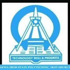 Akwa Ibom State Polytechnic Cut off Mark