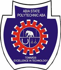 Abia State Poly Post UTME result