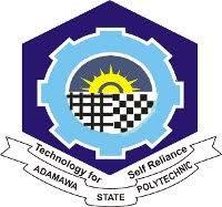 Adamawa State Poly Post UTME result