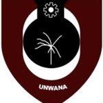 Akanu Ibiam Federal Polytechnic ND/HND Admission List