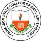 Akwa Ibom State College of Art and Science Cut off Mark