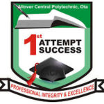 AllOver Central Polytechnic Admission Letter