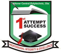 AllOver Central Poly Post UTME result