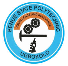 Benue State Polytechnic Cut off Mark