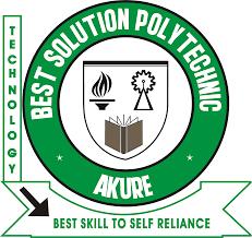 Best Solution Poly Post UTME result