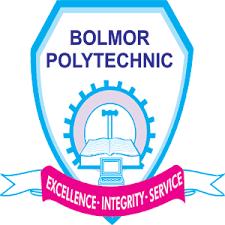 Bolmor Polytechnic Cut off Mark