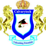 Calvary College of Technology Admission Letter