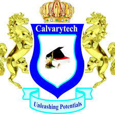 Calvary College of Technology Post UTME result