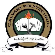 Calvary Poly Post UTME result