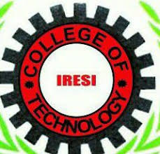 College of Technology Post UTME result