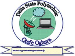 Delta State Polytechnic Otefe-Oghara Cut off Mark