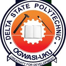 Delta State Polytechnic Cut off Mark