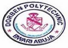 Dorben Poly Post UTME result