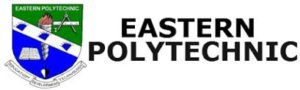 Eastern Poly Post UTME result