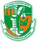 Federal Poly Bauchi Post UTME result