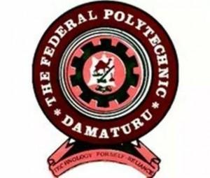 Federal Polytechnic Damaturu Cut off Mark