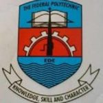 Federal Polytechnic Ede Post UTME past questions and answers pdf