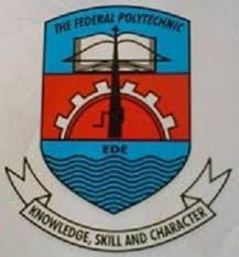 Federal Poly Ede Post UTME result