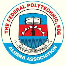 Federal Polytechnic Ede Cut off Mark