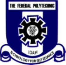 Federal Poly Idah Post UTME result