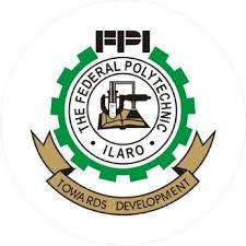 Federal Polytechnic Ilaro Cut off Mark