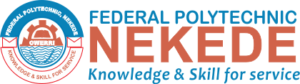 Federal Polytechnic Nekede Cut off Mark