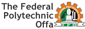 Federal Poly Offa Post UTME result