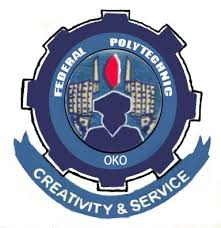 Federal Poly Oko Post UTME result
