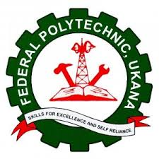 Federal Polytechnic Ukana Cut off Mark
