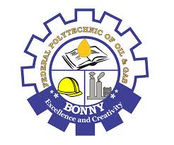 Federal Poly of Oil and Gas Bonny Post UTME result