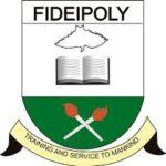 Fidei Polytechnic Admission Letter